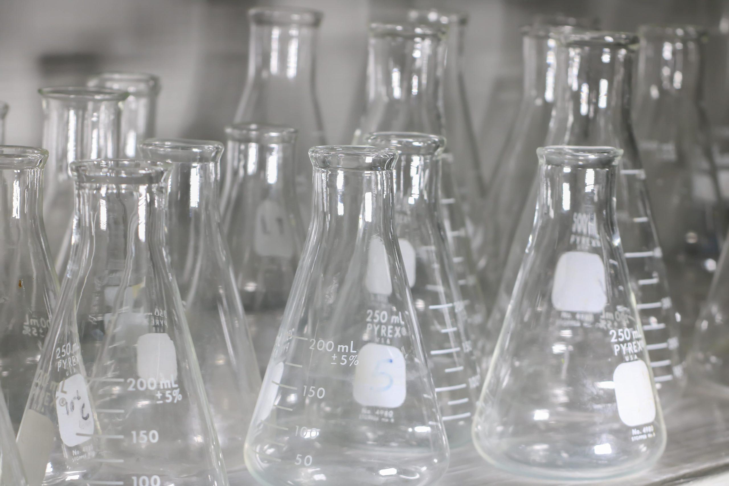 enfermagem-laboratorio