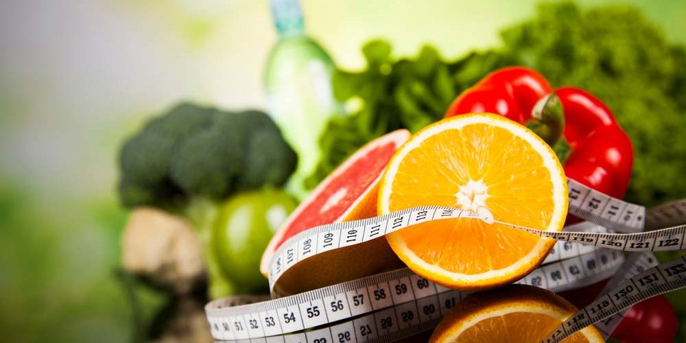 Técnico em Nutrição Dietética