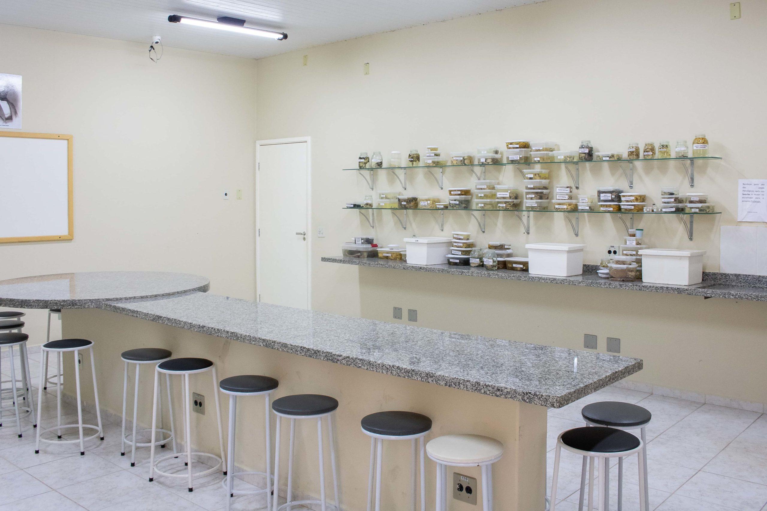 laboratorio-farmacologia-farmacia