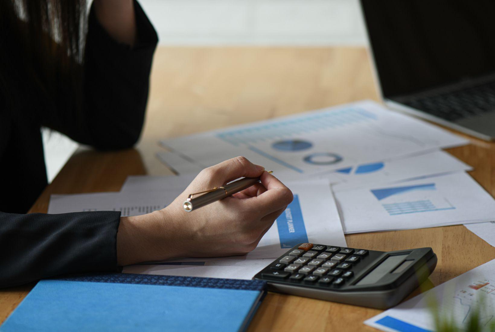 MBA em contabilidade